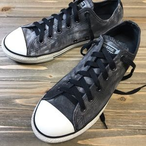 Converse Sneakers Youth 5